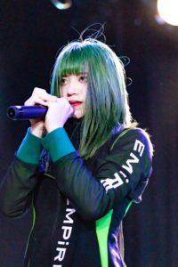 midorikoの写真