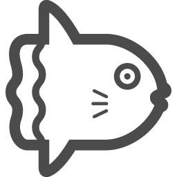 ajiちゃんのプロフィール Ajiちゃんの趣味探し
